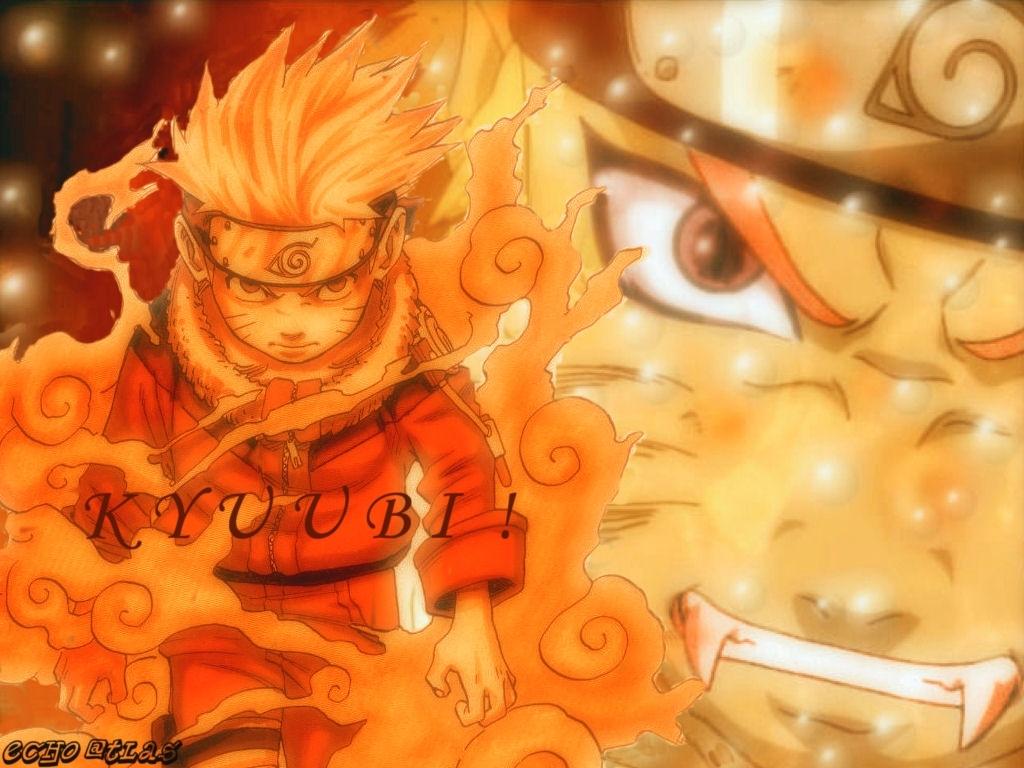 Turbulencia1x Naruto Uzumaki Turbulencia1x