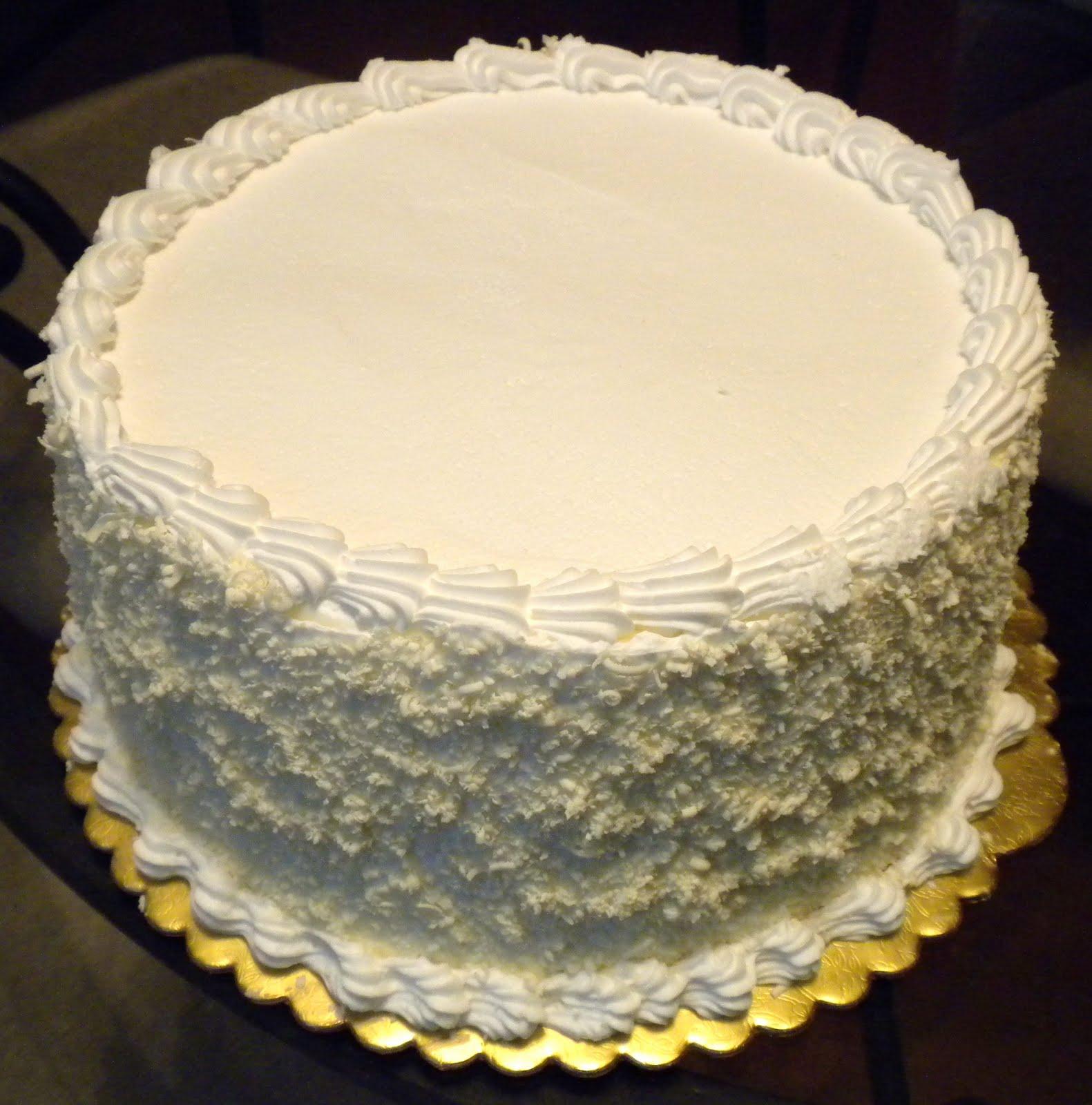 Albertson Wedding Cakes Prices