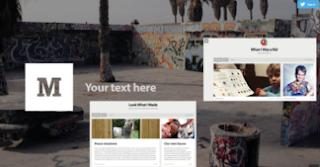 medium-plataforma-blogs-twitter