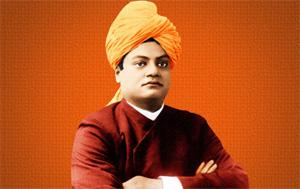 Swami Vivekananda – Palsuvai Thoranam