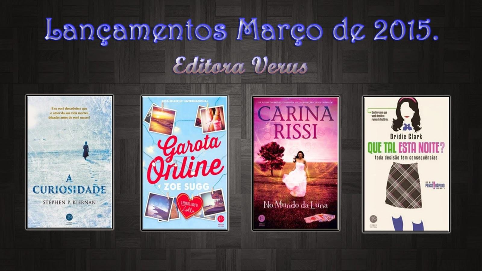 http://livrosetalgroup.blogspot.com.br/p/blog-page_77.html