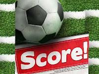 Score! World Goals [Money Mod] Apk v2.41