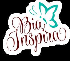Bia Inspira