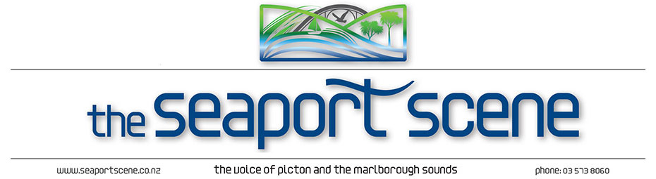 Picton Seaport News