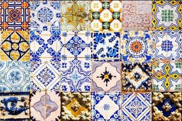 Bem informado google azulejos antigos - Copia de azulejos ...