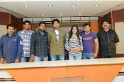 Kiraak movie trailer launch-thumbnail-6