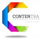 Contentra Technologies company image