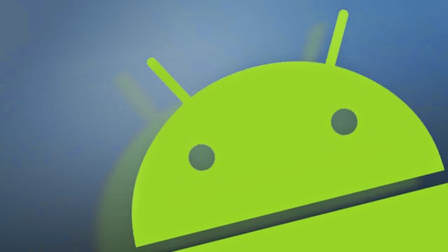 Top 7 must have android apps of may 2015 idroidweb
