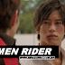 Kamen Rider Gaim | O que está por vir?