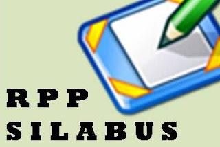 Silabus RPP Bahasa Inggris SMP Berkarakter kelas VII , VIII , IX .