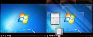 Download Actual Multiple Monitors
