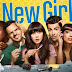 Review: New Girl 2x08 (Parents)