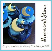 http://cupcakeinspirations.blogspot.com/2014/11/challenge-289.html
