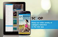 scoop aplikasi hp buatan indonesia