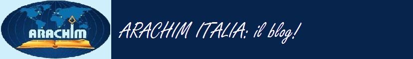 Arachim Italia