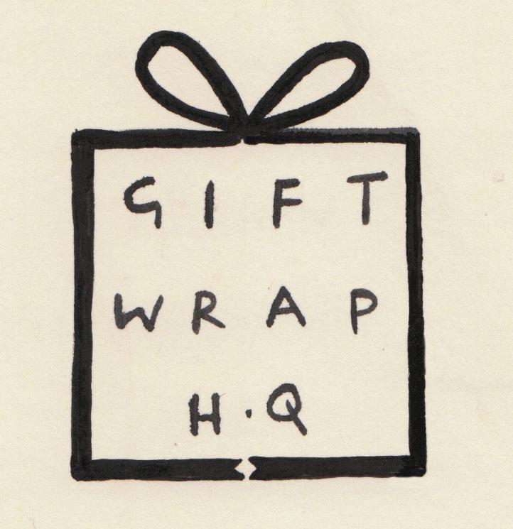 giftwraphqlogojpeg 722215745 gift app design