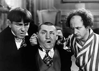 Three+Stooges.jpg