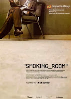 http://descubrepelis.blogspot.com/2012/02/smoking-room.html