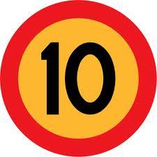 http://notengocurro.blogspot.com.es/2012/07/10-consejos-para-triunfar-en-la-vida.html
