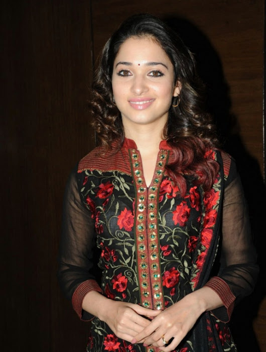 tamannah hot photoshoot