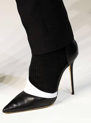 VICTORIABECKHAM-elblogdepatricia-shoes-calzado-zapatos-scarpe-calzature