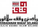 Jawatan Kosong Perbadanan Wakaf Selangor - 1 November 2013