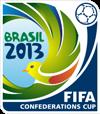 fifa Confederations Cup 2013 Πρόγραμμα Αποτελέσματα Βαθμολογία | Fixtures Results Standings fifa Confederations Cup 2013