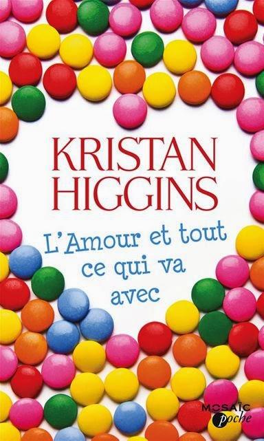 http://www.harlequin.fr/livre/6279/mosaic/l-amour-et-tout-ce-qui-va-avec