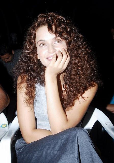 kangana ranaut actress profile bio pictures  u0026 images 2011