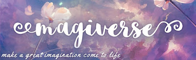 Magiverse