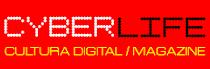 CyberLife Magazine