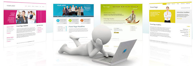Website Design Company in Noida, Web Development Company in Noida