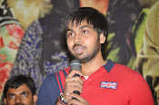 Kaai Raja Kaai Trailer launch photos-thumbnail-9