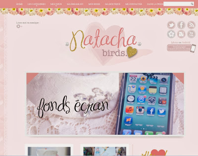 http://www.natacha-birds.fr/category/leblog/