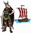 http://www.lamdochoi.com/2014/07/lam-may-ban-da-mini-cuop-bien-viking.html