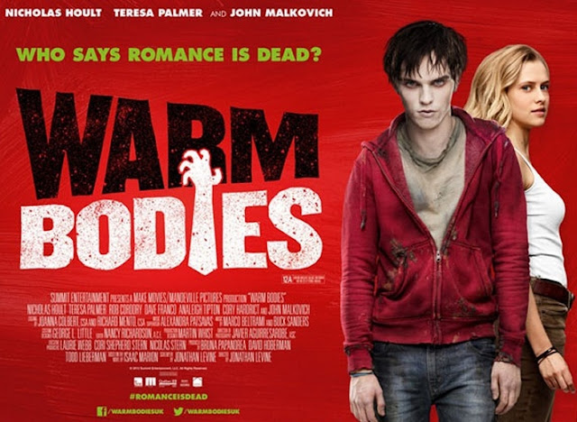 Film Terlaris Terbaru Februari 2013
