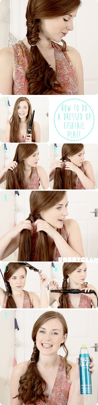 http://www.bobbyglam.com/blog/wp-content/uploads/2013/06/How-to-do-a-dressed-up-fishtail-braid.jpg
