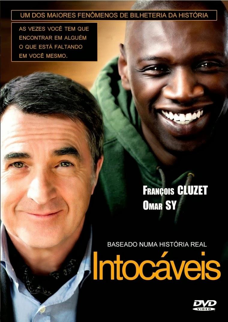 Intocáveis – Dublado (2011)