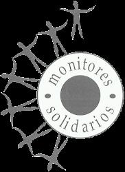 MONITORES SOLIDARIOS