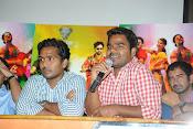 Billa Ranga movie press meet gallery-thumbnail-8