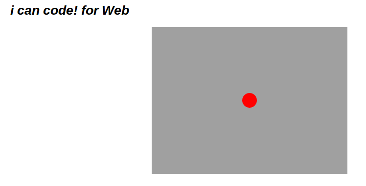 I can code for web apply style on div - Div style html code ...