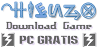 Blog Hienzo | Download Game PC Gratis dan Ringan