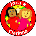 http://www.tvcriancacatolica.com.br/p/joca-e-clarinha.html