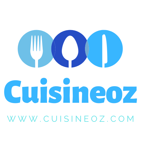 cuisineoz