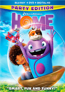 Home (2015) BluRay Subtitle Indonesia