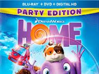 Home (2015) BluRay Subtitle Indonesia