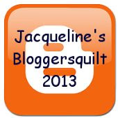 Bloggersquilt