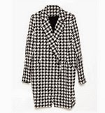 http://www.stylemoi.nu/paneled-dogtooth-one-button-wool-coat.html