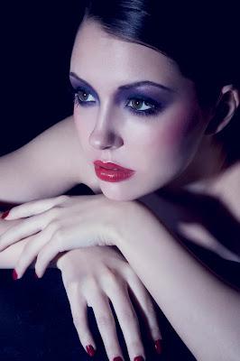 lola makeup3