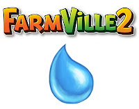 trucos farmville 2 Aguas